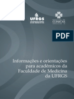 orientaes_alunos_famed.pdf
