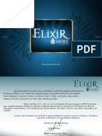 elixir more.pdf