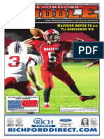 The Hometown Huddle - October 8th, 2014.pdf