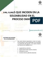 Presentación Defectos de Soldadura.pptx
