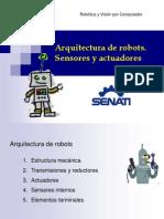 Sensores Actuadores.ppt