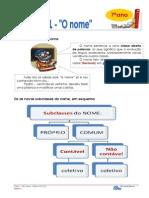 Nomes contáveis e não contáveis.pdf
