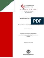 Becchio_Two heterodox economists_Neurat_Polanyi.pdf