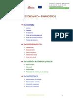 ratios_eco-finan.pdf