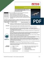 leopard_gecko_spanish.pdf