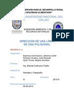 Reporte_5.docx
