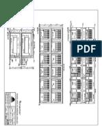 SO101059 Model (1).pdf