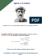 Pitágoras y la Música.doc