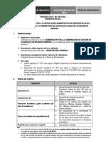 proceso cas n 404-2014-mintra ana.pdf