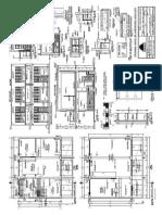 SO101038 Model (1).pdf