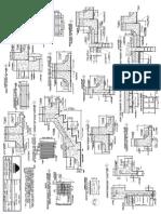 DE101016 Model (1).pdf