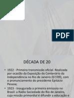 RADIO (1).pptx