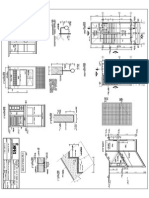 SO101142 Model b (1).pdf