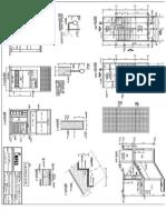SO101142 Model a (1).pdf