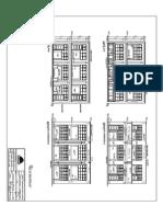 so101069 Model (1).pdf