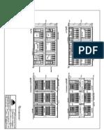 so101068 Model (1).pdf