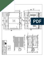 SO101049 Model (1).pdf