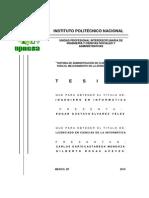 SISTEMA DE ADMINISTRACION DE CLIENTES ON-DEMAND PARA EL MEJORAMIENTO DE LA ATENCION AL CLIENTE.pdf