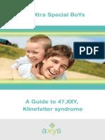 XXY Booklet Web