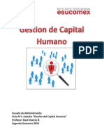 Guia N°1 - Gestion del Capital Humano.pdf