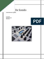 Síntesis De Sonido.docx