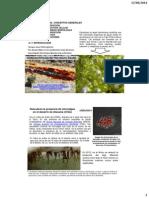 242910_TEMA 2.1 BOTÁNICA 14-15.pdf