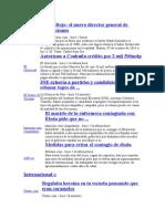 El Economista.doc