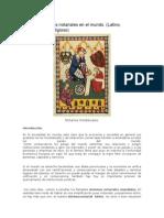 Los sistemas notariales en el mundo.doc