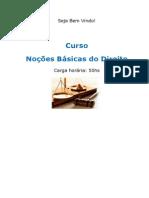 Curso Noções Básicas do Direito.pdf