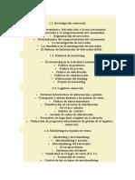 contenidos basicos.doc