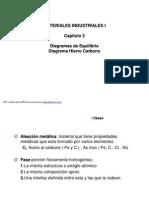DIAGRAMAS DE EQUILIBRIO - HIERRO CARBONO.pdf
