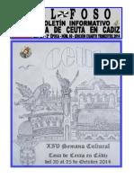 FOSO 69.pdf