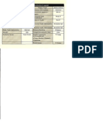 Dental Anatomy and Occlusion Part 1.pdf