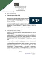 Tacna Enero 2012.pdf