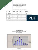 eb - ibagué tolima - habitante de la calle (38 pág. - 143 kb).pdf