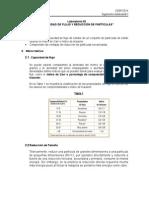 03_1U_Capacidad de Flujo y reducción de partícula.doc