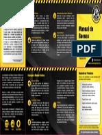 mdbc.pdf
