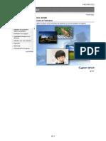 Guide de l'utilisateur DSC-RX100.pdf