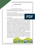 Portafolio digital.docx