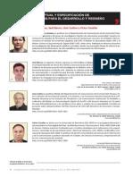 Especificacion_Requisitos_Web.pdf