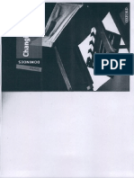 changing places.pdf