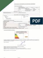 certificacion_energetica EJEMPLO 1.pdf