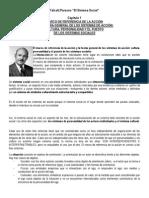 """Talcott Parsons """"El Sistema Social"""" CAP. 1.pdf"""