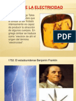 Historia de la electricidad expo.pptx