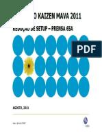 Kaizen MAVA - Apresentação Final.pdf