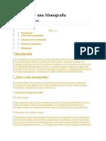 Cómo hacer una Monografía.doc