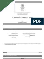 ETIMOLOGIAS_GRECOLATINAS_II.pdf