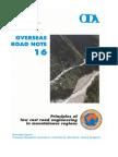 Principles of low cost road engineering.pdf