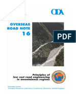 Principles of low cost road engineering.pdf