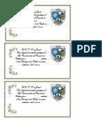 invitacion CTP1.docx
